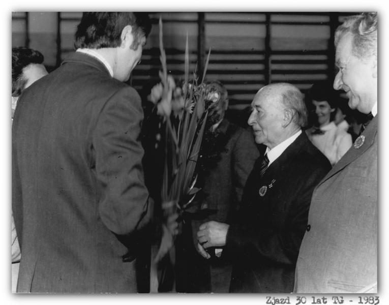 Zjazd_1983_0006