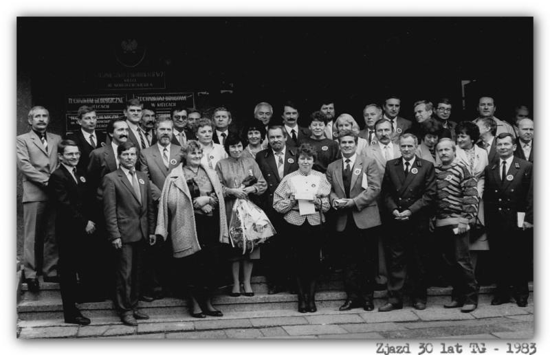 Zjazd_1983_0007