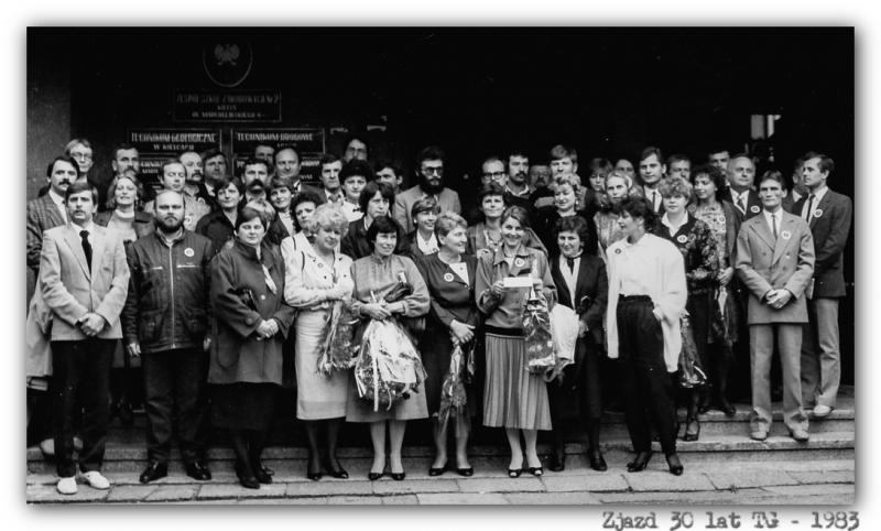 Zjazd_1983_0008