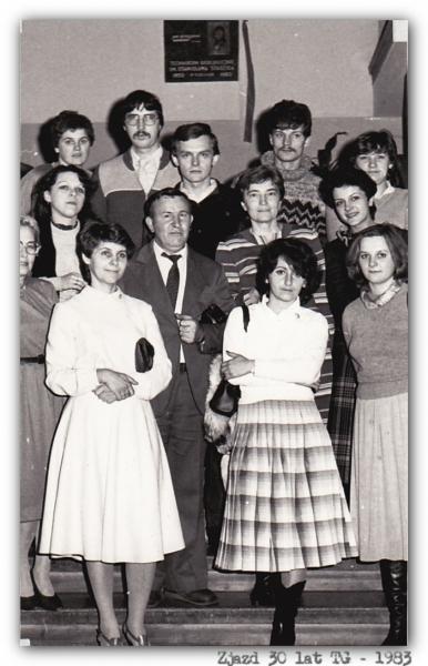 Zjazd_1983_0011