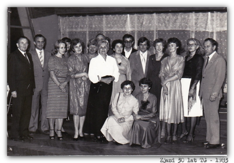 Zjazd_1983_0012