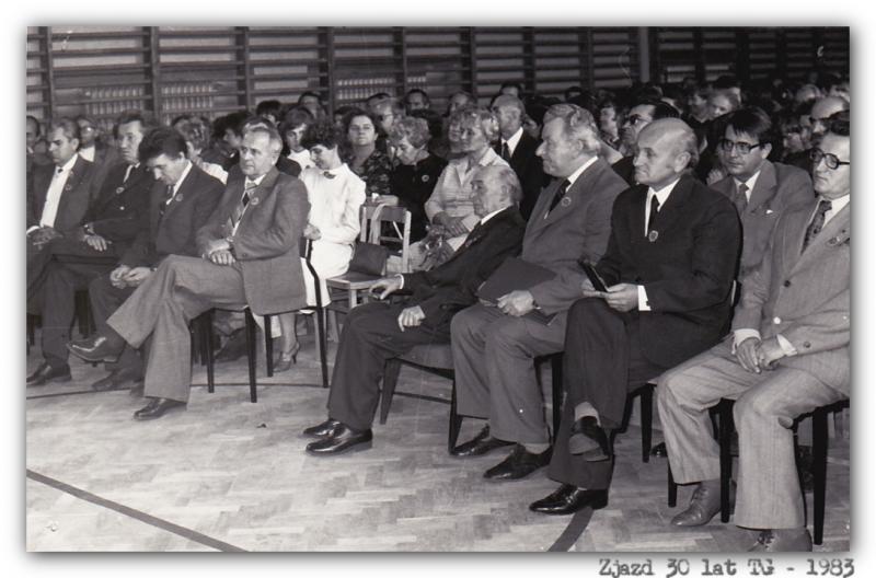 Zjazd_1983_0014