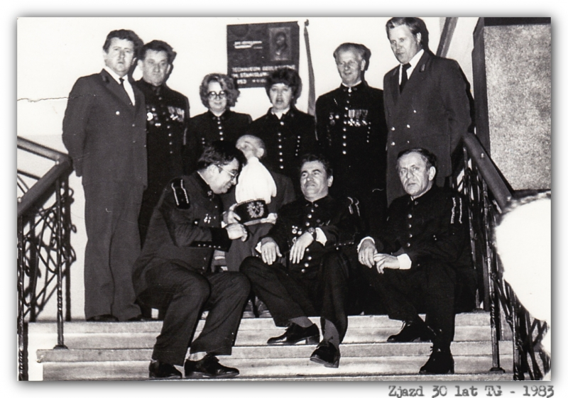 Zjazd_1983_0015