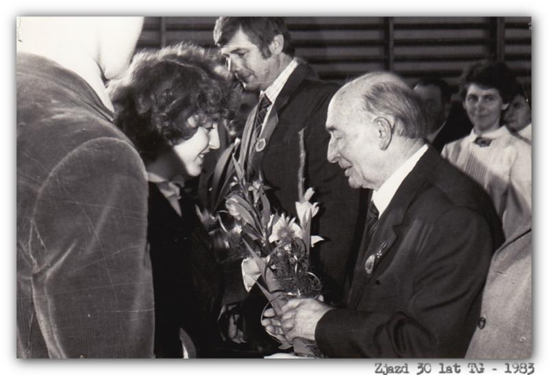 Zjazd_1983_0016