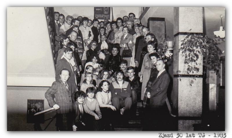 Zjazd_1983_0018
