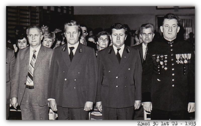 Zjazd_1983_0019