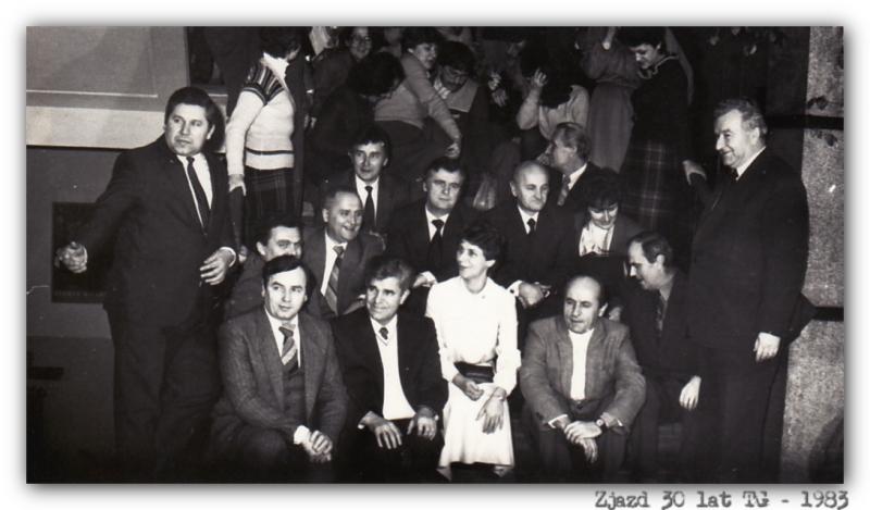 Zjazd_1983_0020
