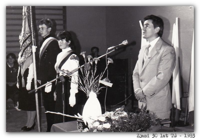 Zjazd_1983_0021
