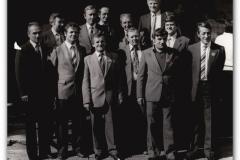 Zjazd 30 lat
