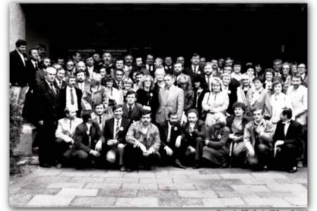 Zjazd1988-2