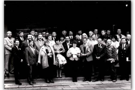 Zjazd1988