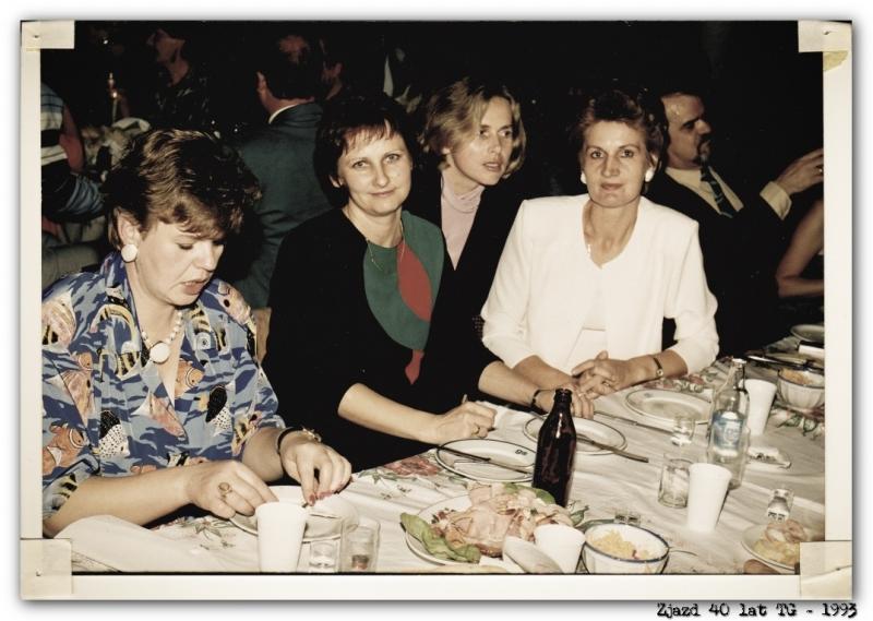 TG_1993_zjazd_0003