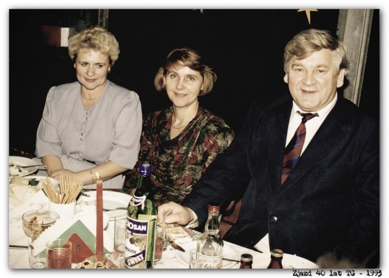 TG_1993_zjazd_0007