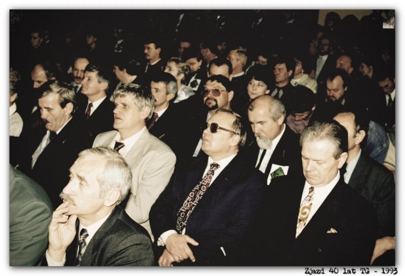 TG_1993_zjazd_0008