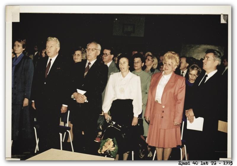 TG_1993_zjazd_0014