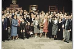 Zjazd 40 lat