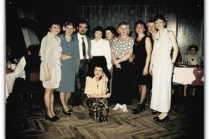 TG_1993_zjazd_0017