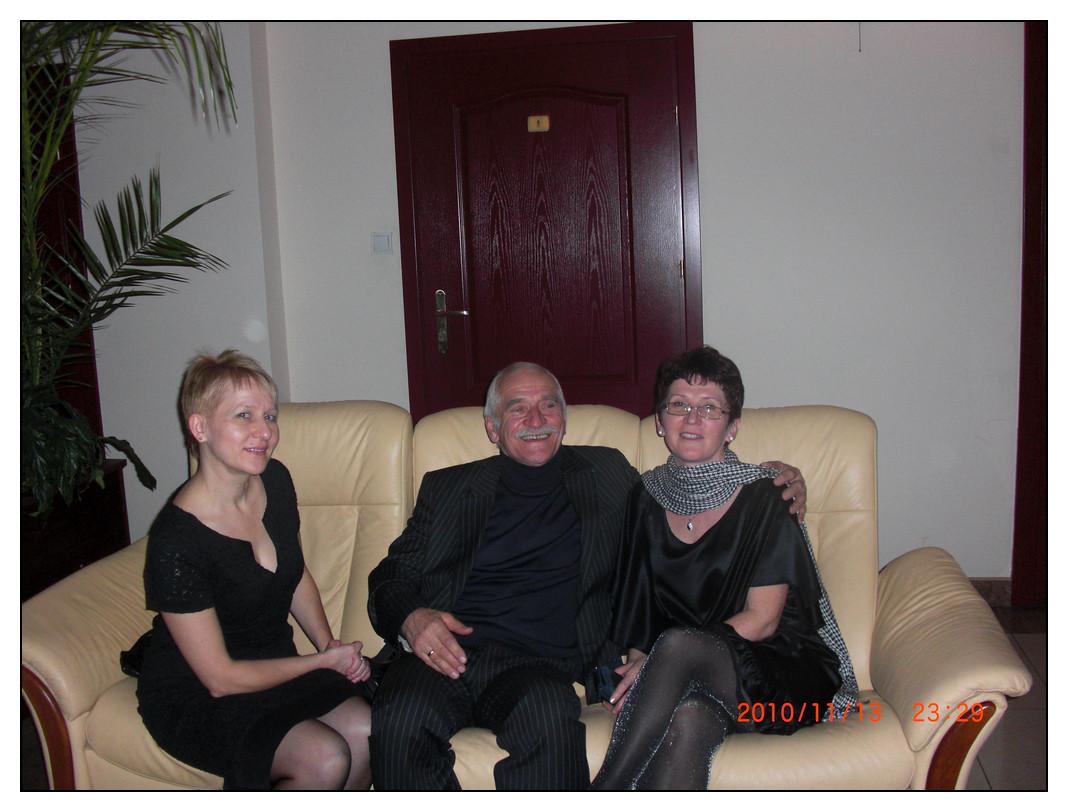 barborka2010_019