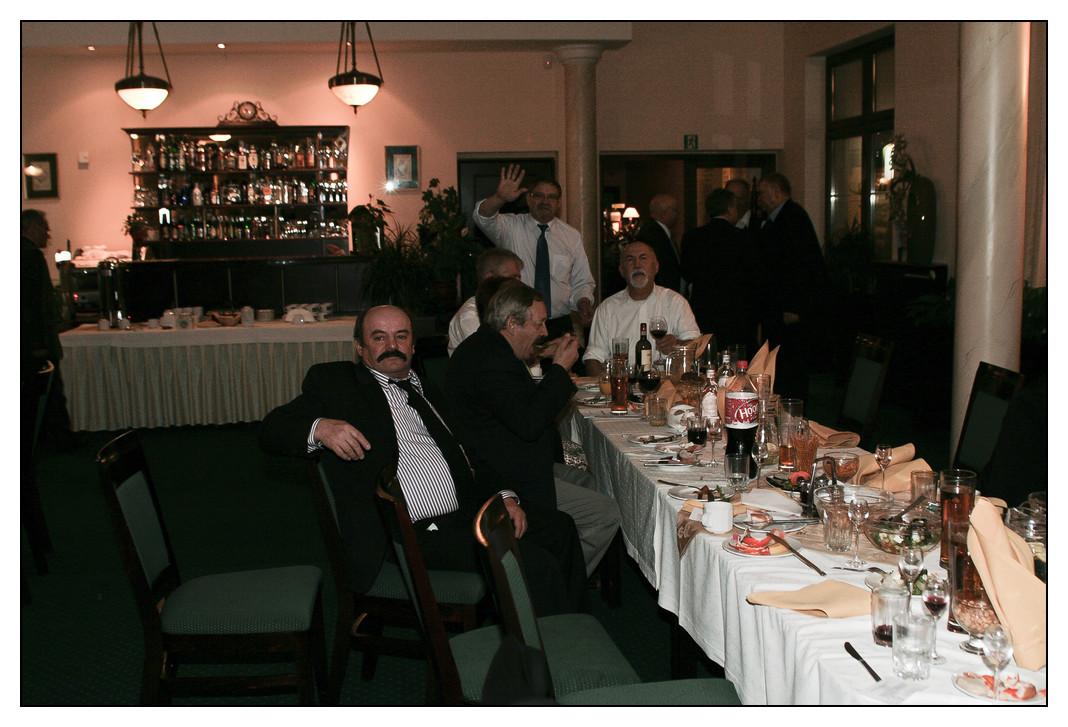 barborka2010_030