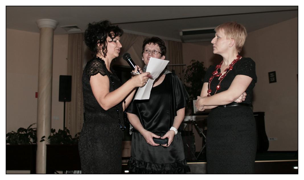 barborka2010_048