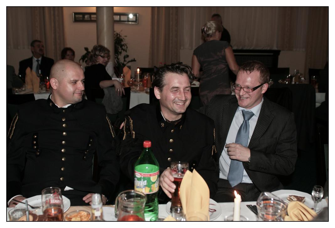 barborka2010_056