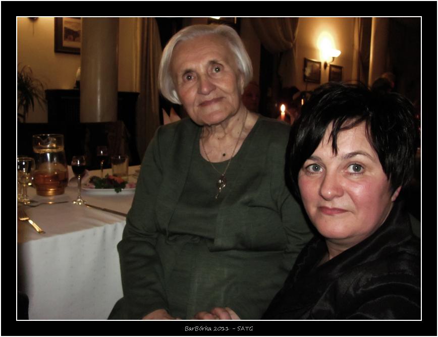 barborka2011_tg_001