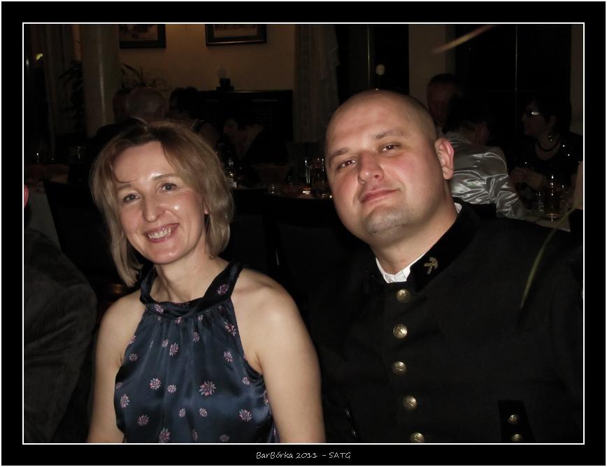 barborka2011_tg_005
