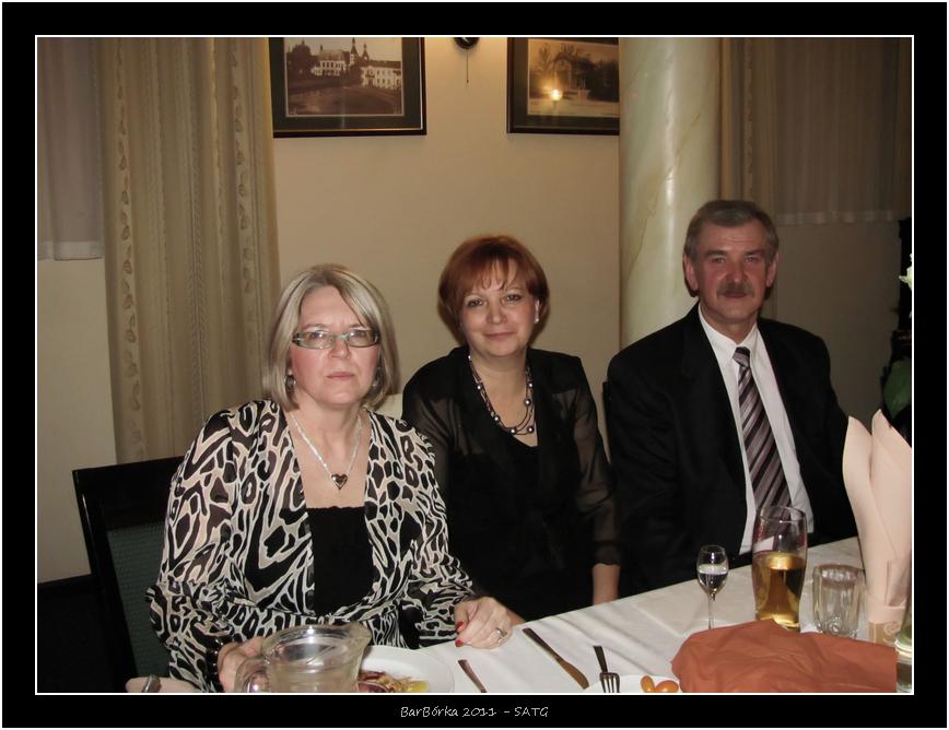 barborka2011_tg_009