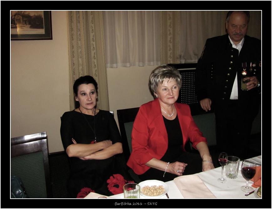 barborka2011_tg_011