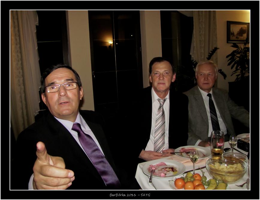 barborka2011_tg_017
