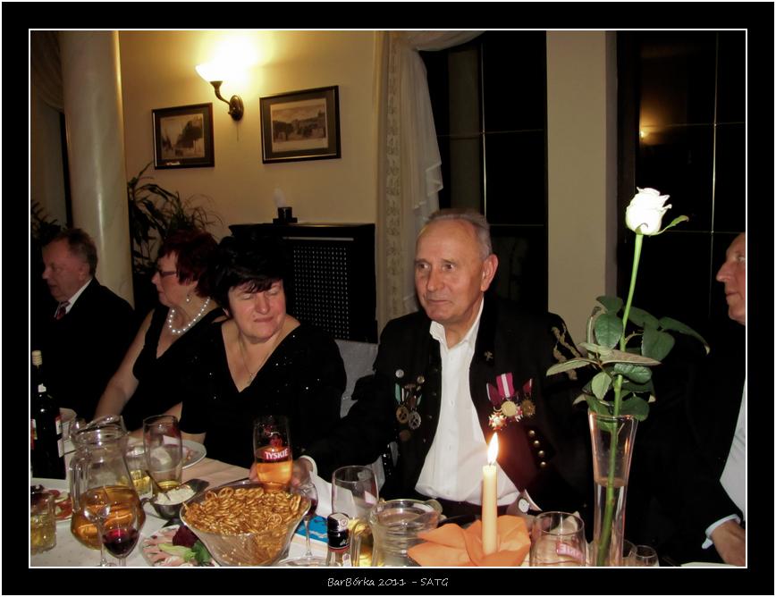 barborka2011_tg_025