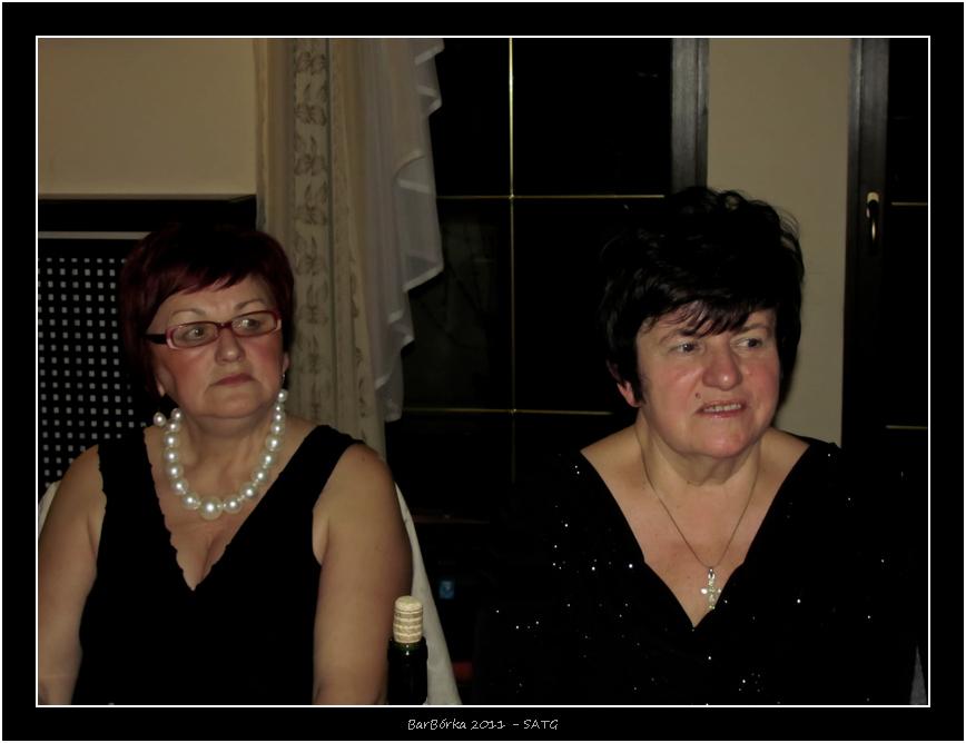 barborka2011_tg_026