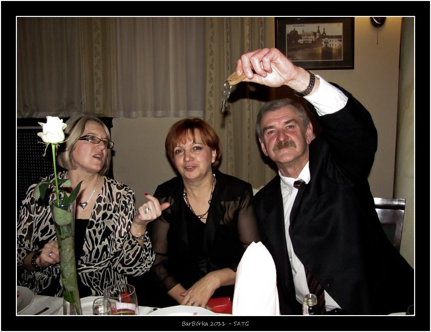 barborka2011_tg_027