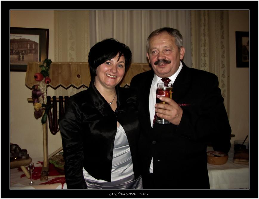 barborka2011_tg_041