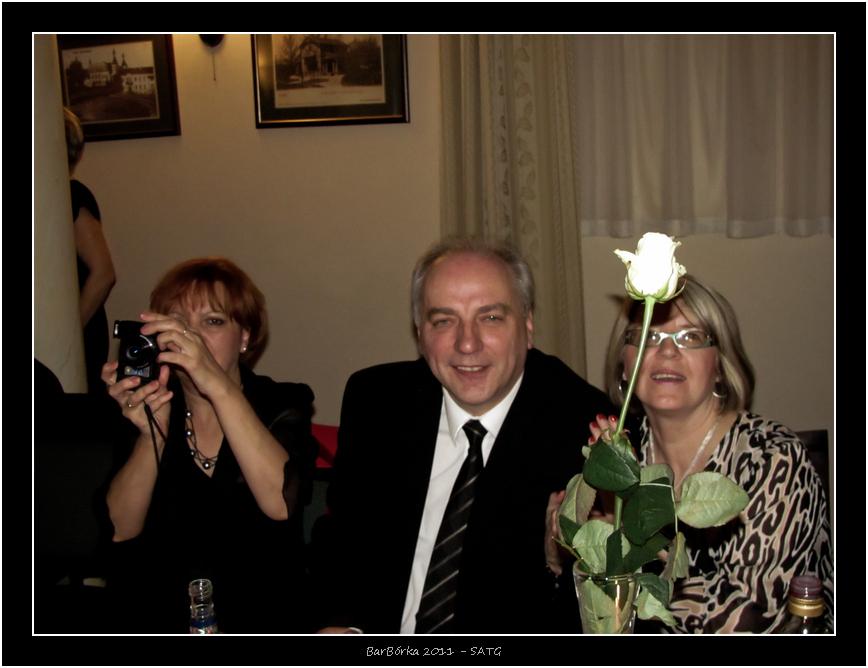 barborka2011_tg_052