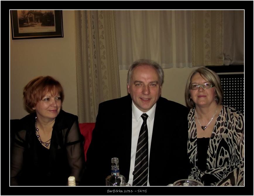 barborka2011_tg_053