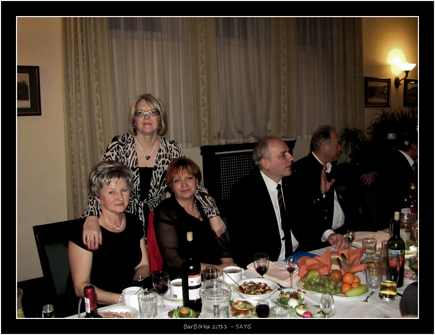 barborka2011_tg_055