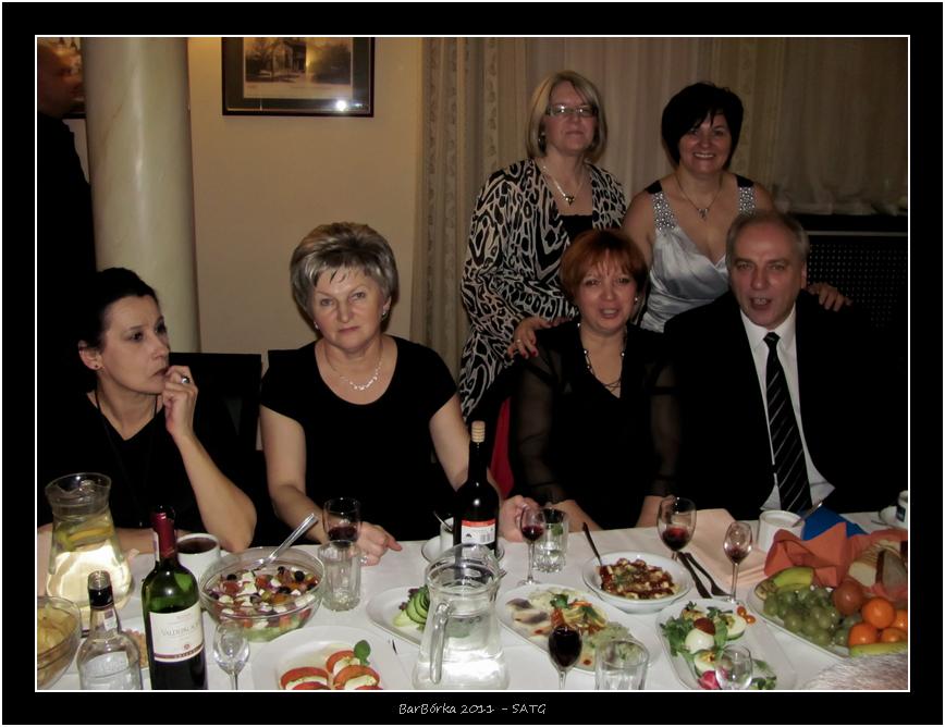 barborka2011_tg_057