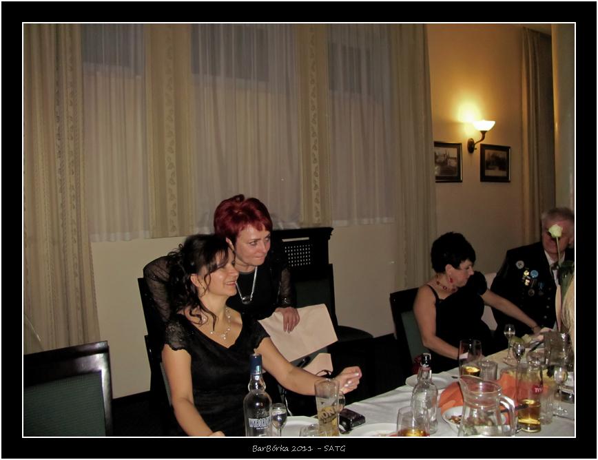 barborka2011_tg_062