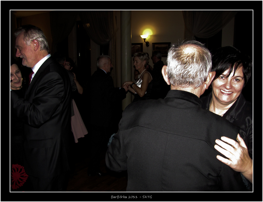 barborka2011_tg_069