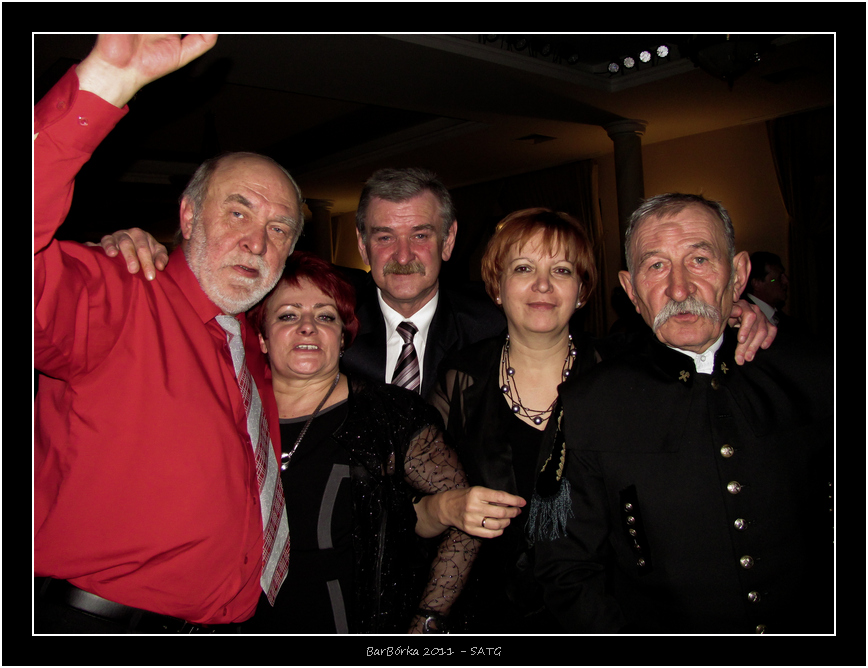 barborka2011_tg_073