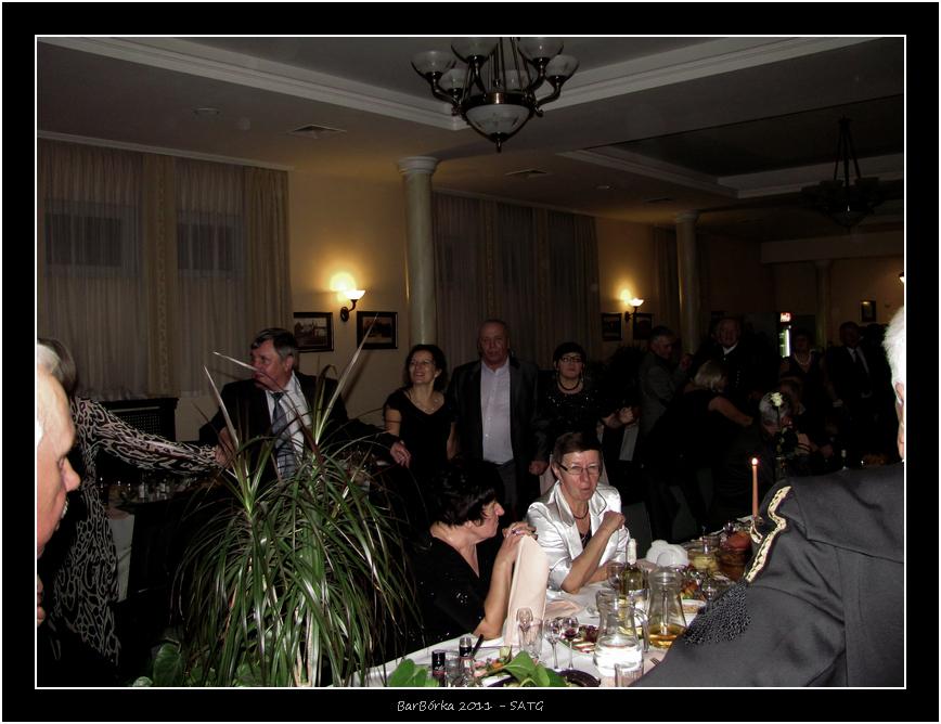 barborka2011_tg_074
