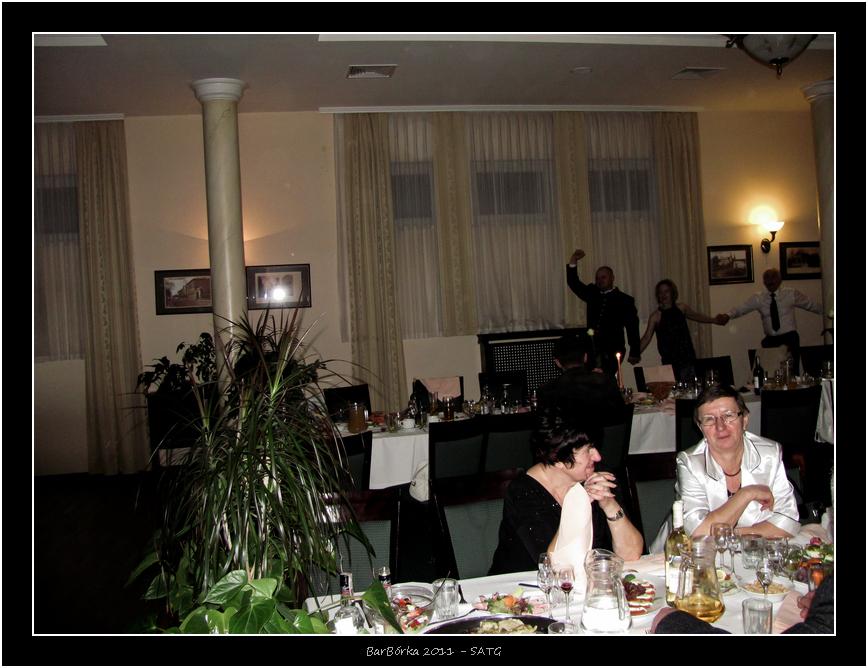 barborka2011_tg_076