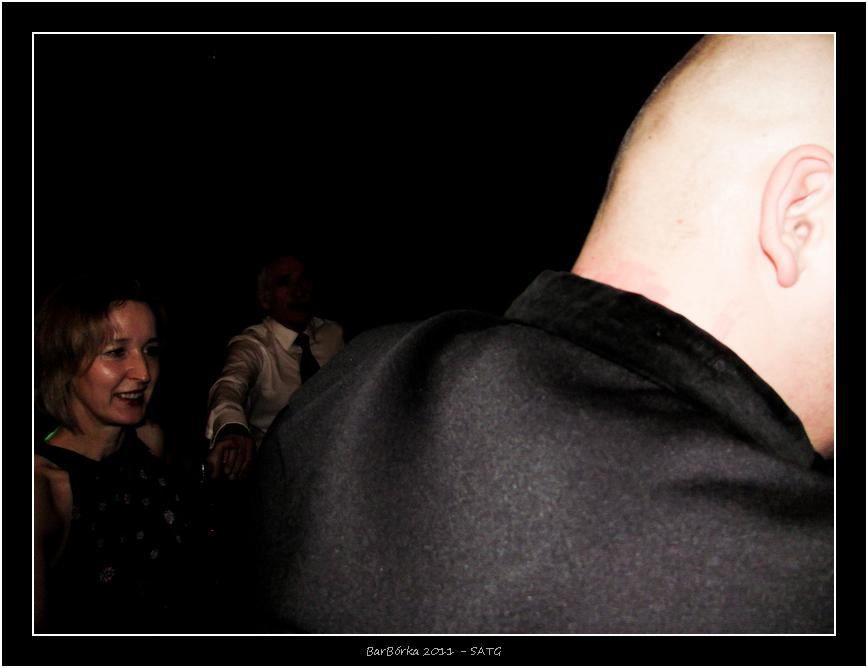 barborka2011_tg_080