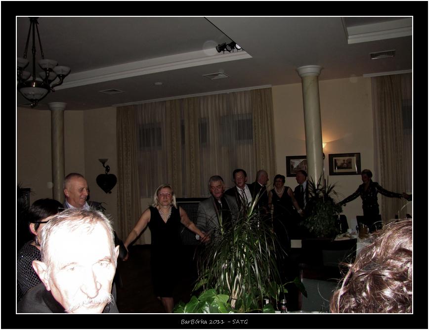 barborka2011_tg_081