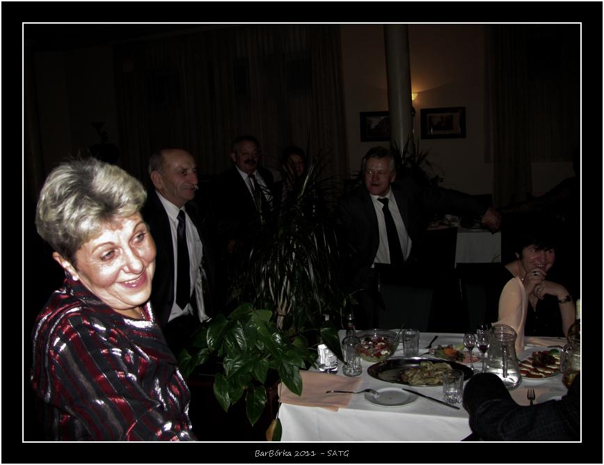 barborka2011_tg_082