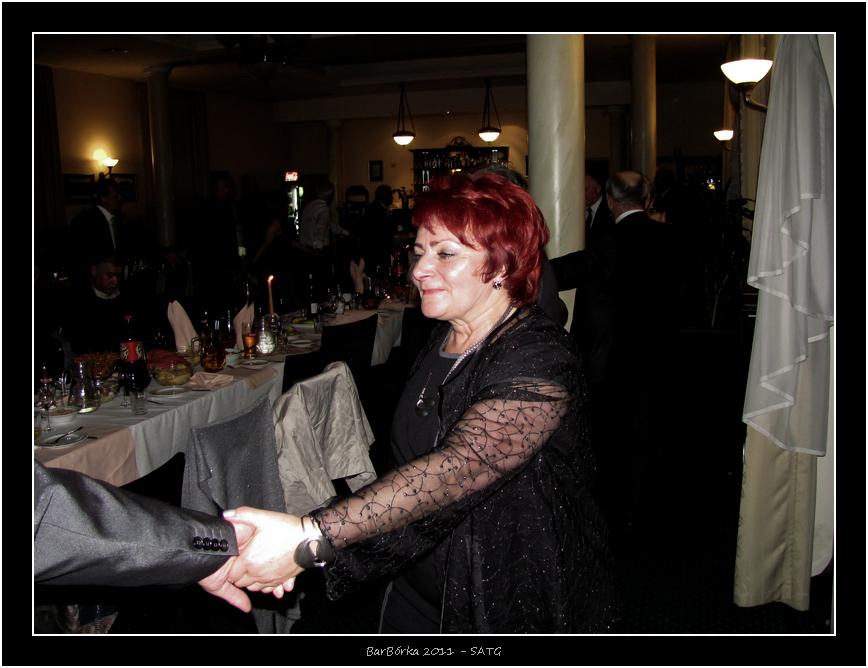 barborka2011_tg_087