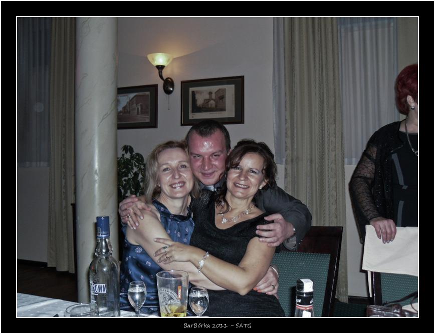 barborka2011_tg_128