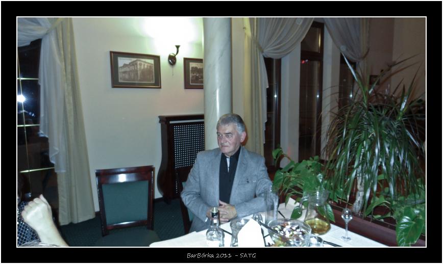 barborka2011_tg_136