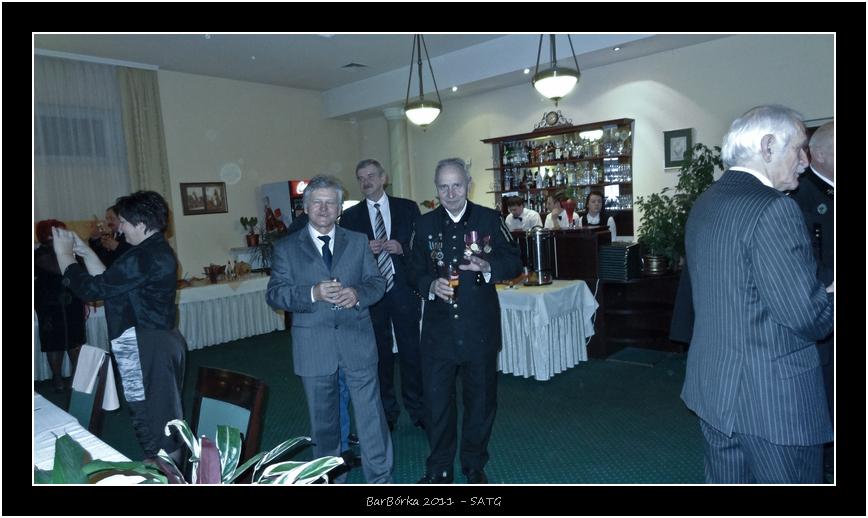barborka2011_tg_141
